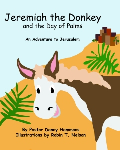 cover Jeremiah-2