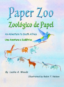 Paper Zoo cover smaller